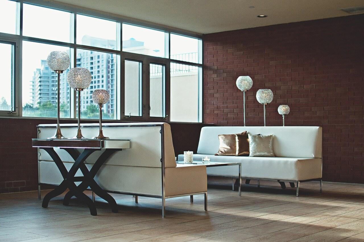 איך בוחרים יחידת קיר מושלמת לסלון?